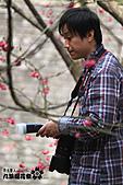 九族櫻花祭:IMG_3382.JPG