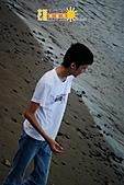 2010花蓮放暑假:照片 208.jpg