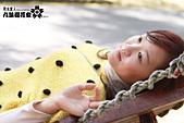九族櫻花祭:IMG_3387.JPG