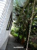 陽明山祕密花園:SAM_7571.JPG