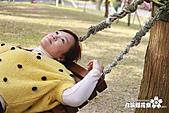 九族櫻花祭:IMG_3394.JPG
