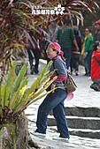 九族櫻花祭:IMG_3632.JPG