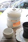 EMPEROR LOVE下午茶:IMG_6870.JPG