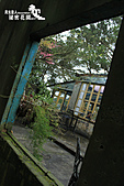 祕密花園:IMG_5979.JPG