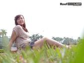 南投曬恩愛第3天-中興新村+南投酒廠:中興新村 032.JPG