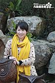 九族櫻花祭:IMG_3634.JPG
