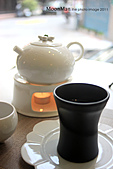 EMPEROR LOVE下午茶:IMG_6872.JPG