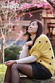 九族櫻花祭:IMG_3440.JPG