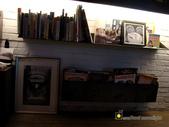 和平東路轉角的咖啡館:DSC08150.JPG
