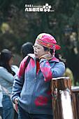 九族櫻花祭:IMG_3638.JPG