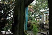 祕密花園:IMG_5980.JPG