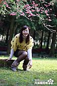 九族櫻花祭:IMG_3454.JPG