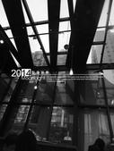 2014永康街居酒屋:ww 014.JPG