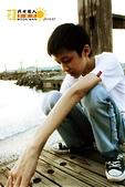 2010花蓮放暑假:照片 169.jpg