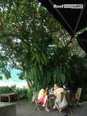 媽咪與阿粿的下午茶:DSC00142.JPG