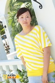 2010花蓮放暑假:照片 070.jpg