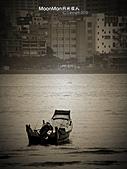 八里水岸發呆去:照片 027.jpg