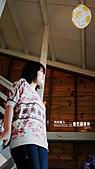 皇后鎮森林外拍:IMG_2136.JPG