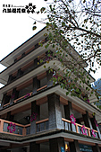 九族櫻花祭:IMG_3865.JPG