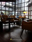 和平東路轉角的咖啡館:DSC08154.JPG