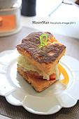 EMPEROR LOVE下午茶:IMG_6878.JPG