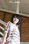皇后鎮森林外拍:IMG_2141.JPG