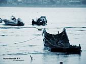 八里水岸發呆去:照片 016.jpg