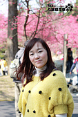 九族櫻花祭:IMG_3523.JPG