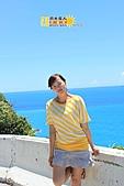2010花蓮放暑假:照片 024.jpg
