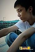 2010花蓮放暑假:照片 170.jpg