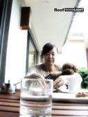 媽咪與阿粿的下午茶:DSC00149.JPG