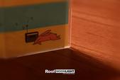 兔子聽音樂:IMG_6631.JPG