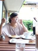 媽咪與阿粿的下午茶:DSC00154.JPG