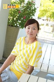 2010花蓮放暑假:照片 062.jpg
