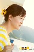 2010花蓮放暑假:照片 101.jpg