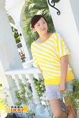 2010花蓮放暑假:照片 072.jpg