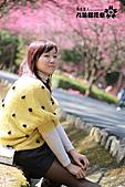 九族櫻花祭:IMG_3469.JPG