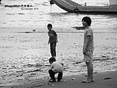 八里水岸發呆去:照片 019.jpg