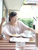 媽咪與阿粿的下午茶:DSC00155.JPG