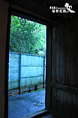 祕密花園:IMG_6012.JPG
