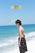 2010花蓮放暑假:IMG_5597.jpg