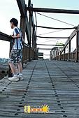 2010花蓮放暑假:照片 179.jpg