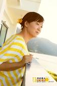 2010花蓮放暑假:照片 102.jpg