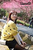 九族櫻花祭:IMG_3471.JPG