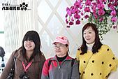 九族櫻花祭:IMG_3109.JPG