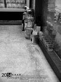 2014永康街居酒屋:ww 018.JPG