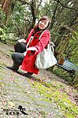 祕密花園:IMG_5919.JPG