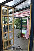 祕密花園:IMG_5847.JPG