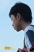 2010花蓮放暑假:照片 180.jpg