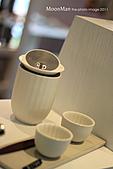 EMPEROR LOVE下午茶:IMG_6899.JPG